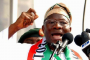 Jonathan's Reaction To Amaechi's Challenge Is Admittance of Failure – APC Campaign