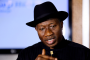 Jonathan Fiddles, Can't Deal With Boko Haram – APC Campaign