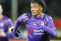 Juan Cuadrado: Chelsea Close To £23.3m Deal For Colombian