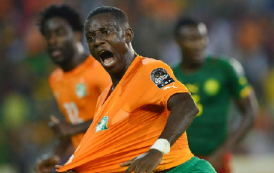 Afcon Heads Into Knockout Stage