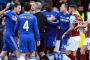 Nemanja Matic: Chelsea Palayer's Ban Reduced To Two Games