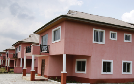 FG Approves Home Loans For More Federal Employees