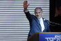 Netanyahu Set For Go-Ahead To Form Israel's Next Government