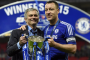John Terry: Chelsea Captain Extends Contract With Club