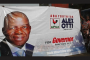 Abia Guber Pre-election Poll: Otti In Strong Lead Over Ikpeazu