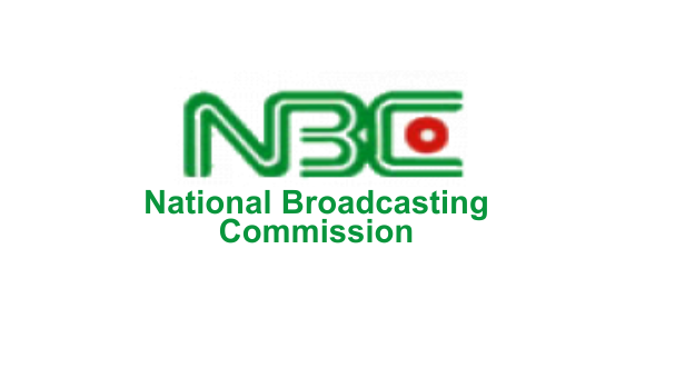 54 Broadcast Licenses Revoked By NBC | THEWILL