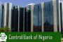 Nigeria Averages N1.5bn In POS Transactions Daily – CBN