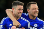 PFA Team Of The Year: Chelsea Have Six Players Selected