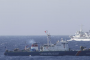 China Maritime Tensions Dominate Southeast Asia Summit