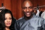 Ex Football Star John Fashanu Is Locked In A Bitter Divorce With Wife Abigail