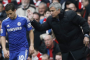 Chelsea Boss Jose Mourinho Claims Arsenal Are The Boring Ones