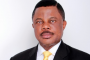 Abia Guber Election: Obiano Rallies Support for Alex Otti