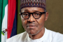 OPINION: I WEEP FROM THE DEPTHS OF HEART FOR PRESIDENT BUHARI