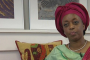 'Fear Of The Unknown' Caused Recent Fuel Scarcity – Diezani