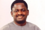 OPINION: CLEANING PDP'S OR NIGERIANS' AUGEAN STABLE?