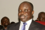 Disappearance Of Delta's Accountant-General Irresponsible, Says Uduaghan