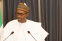House Crisis: Party's Directives Are Supreme – Buhari