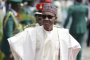 OPINION: MY COMMENTS ON COMMENTS ARISING FROM MY ESSAY ON BUHARI'S DICTATORSHIP TENDENCIES