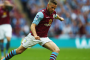 Tom Cleverley Hopes Move To Everton Will Prove A Success