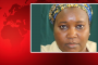 How El-rufai Helped Old Squeeze, Mrs. Zakari, Become INEC Acting Chairman