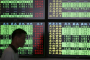 China Stocks Slide As Crackdown On Speculators Spreads, Lose 11 Percent In August