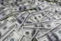Boom Times For Healthcare Mergers Bring Bankers 59 Percent Rise In Fees
