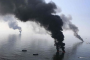 BP To Pay £12bn For Gulf Oil Spill