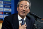 Fifa: Chung Mong-Joon Wants To Replace Sepp Blatter As President