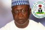 Some State Governors Yet To Declare Assets – CCB, Expresses Concern