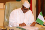 OPINION: HAS BUHARI PRESSED THE RESET BUTTON?