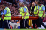 West Ham United: Enner Valencia Has 'Significant' Injury