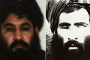 New Taliban Leader Mullah Akhtar Mansour Calls For Unity