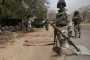Army Busts Boko Haram Bomb-making Factory In Dikwa