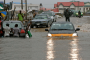 OPINION: PERENNIAL FLOODS: THE NEED FOR A LONG LASTING SOLUTION