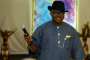 Bayelsa: Alaibe Withdraws From APC Guber Primary