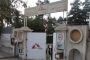 MSF Calls For Independent Inquiry Into U.S. Attack On Afghan Hospital
