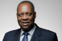 Issa Hayatou Appointed Acting President Of FIFA
