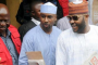 N1.5b Subsidy Scam: EFCC Faults Tukur, Others Bid To Quash Charges