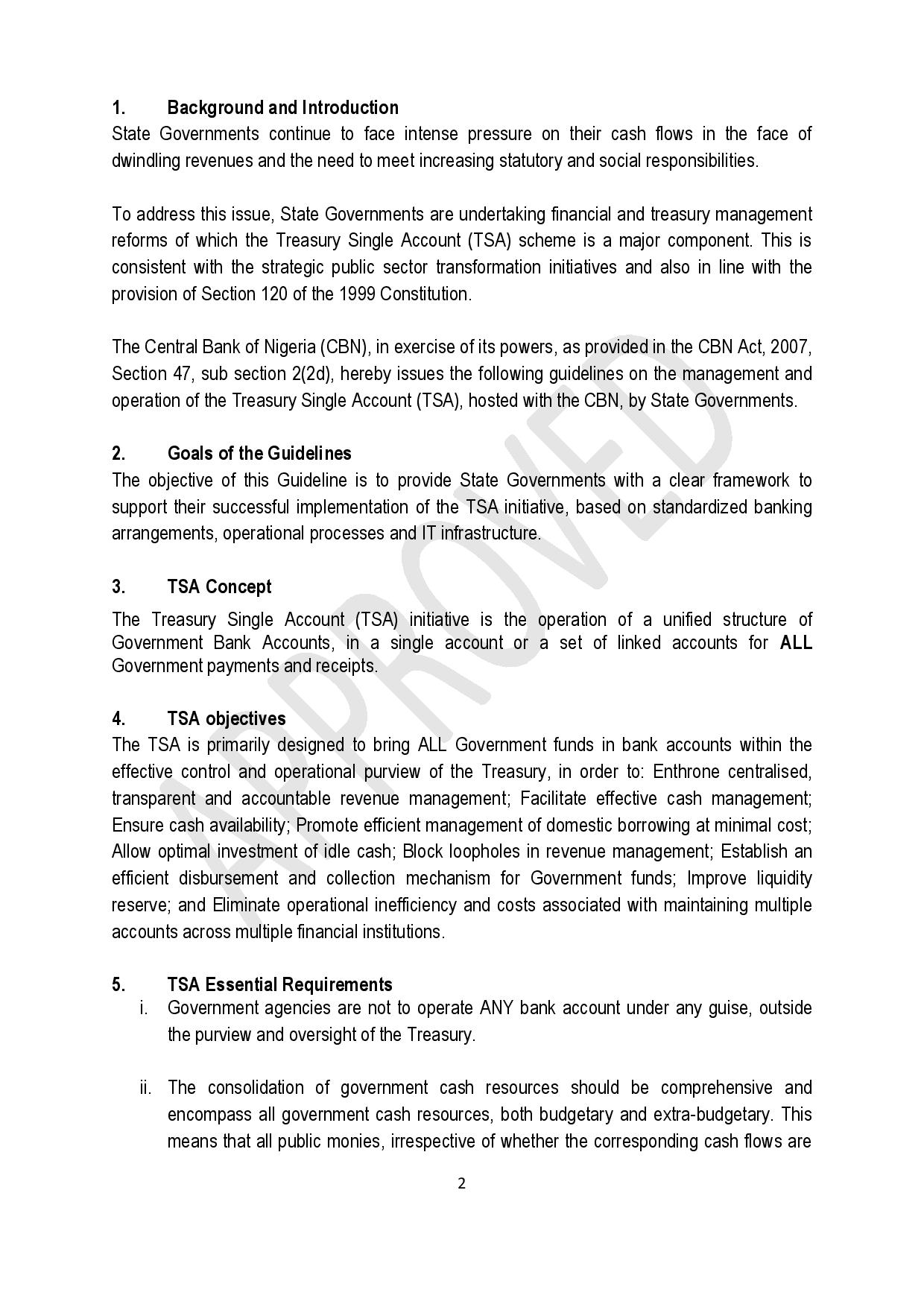 Guidelines for the Operations of TSA by State Governments in Nigeria-page-002
