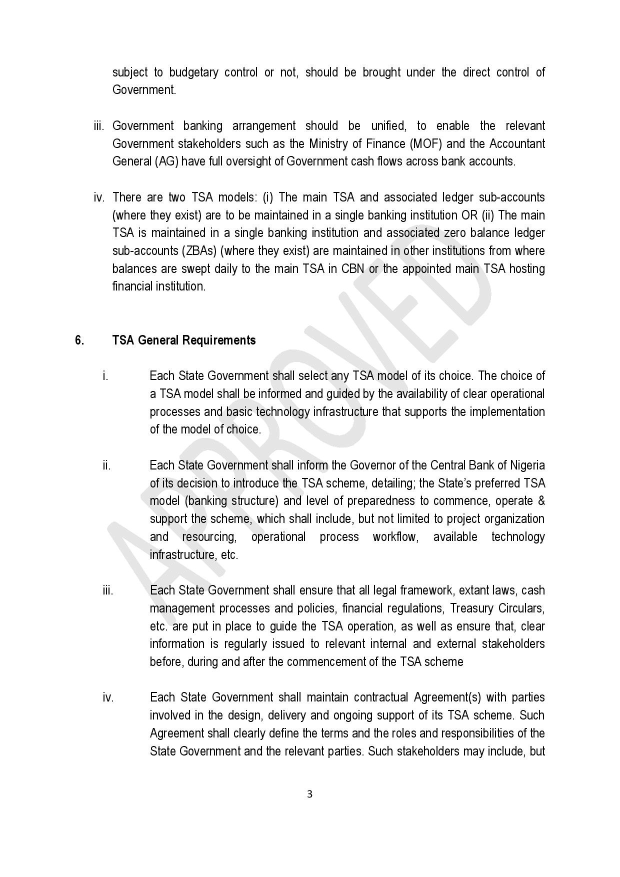 Guidelines for the Operations of TSA by State Governments in Nigeria-page-003