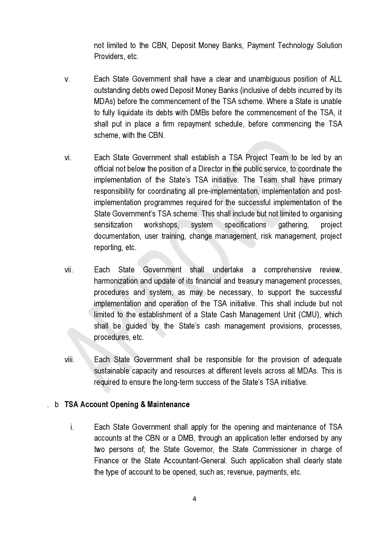 Guidelines for the Operations of TSA by State Governments in Nigeria-page-004