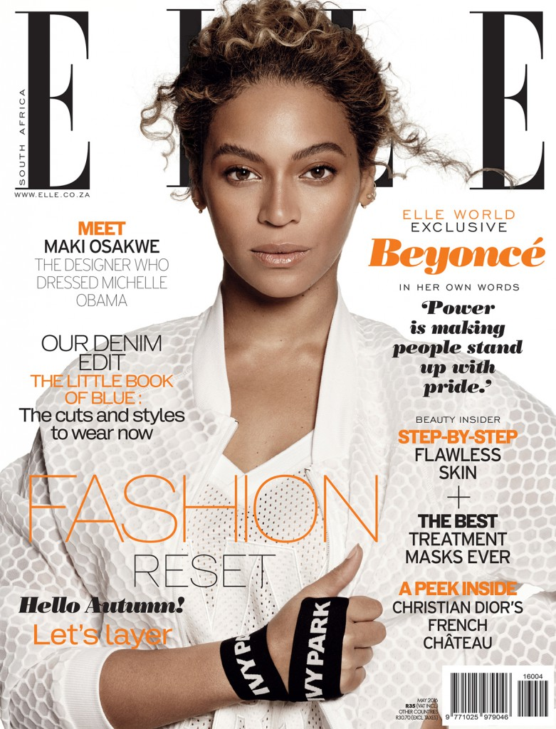 beyonce magazine cover go - photo #18