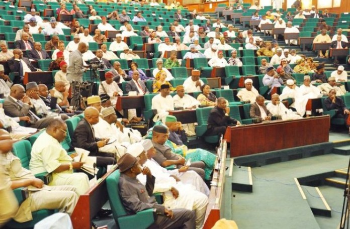 Reps summons Kachikwu, others over Petrol subsidy payment