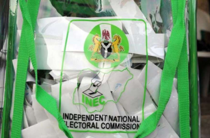 Election: INEC proposes N9bn for hazard allowance