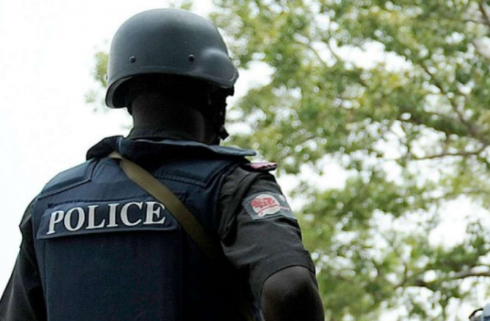 Killed in suspected Benue Herdsmen Attack