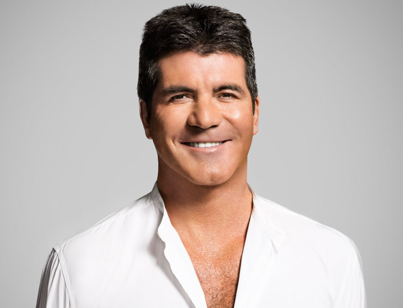 "Search result for ""simon cowell"""