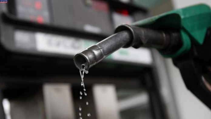 FG, Marketers Agree To N145 Pump Price, Eliminate Middle Men