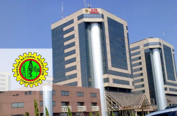 We Reduced Cost Of Producing Barrel Of Oil To $20, Says NNPC