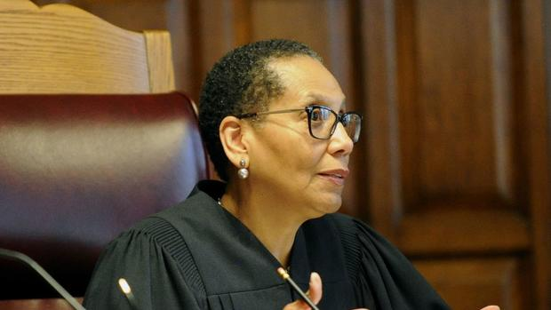 new hudson muslim The life of a trailblazing new york judge has come to a tragic—and us news summaries   newser us' 1st female muslim judge found dead in hudson.