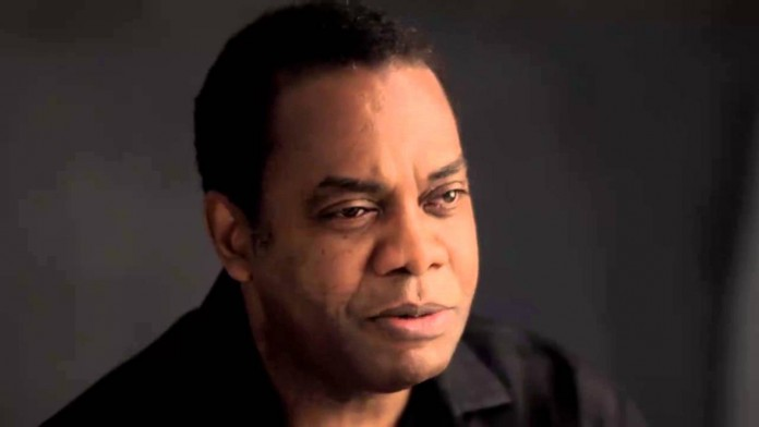 I Will Run For President – Donald Duke